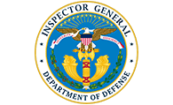 Real Computer Solutions - DOD, Inspector General