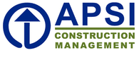 Real Computer Solutions - APSI, APSI Construction Management Inc.