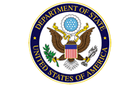 Real Computer Solutions - Department of State, Consular Affairs
