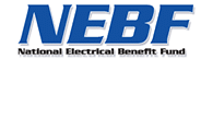 Real Computer Solutions - NEBF, National Electrical Benefit Funds