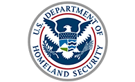 Real Computer Solutions - DHS, Department of Homeland Security, US Customs and Border Protection