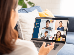 Real Computer Solutions - Video Conferencing Solutions